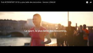 storytelling pub intersport