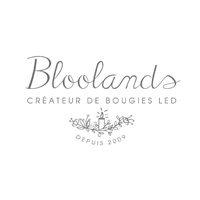 Bloolands nous fait confiance | Clients Wearethewords. Content.Marketing.Performance