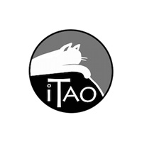 Audit SEO Itao