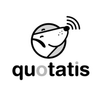 Audit SEO Quotatis