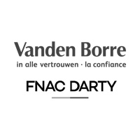 Audit SEO Vanden Borre