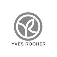 Yves Rocher nous fait confiance | Clients Wearethewords. Content.Marketing.Performance